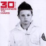 Cd 30 Seconds To Mars 30 Seconds To Mars [import] Lacrado